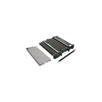 Lexmark 40X6011 kit para impresora - Kit para impresoras (Laser ...