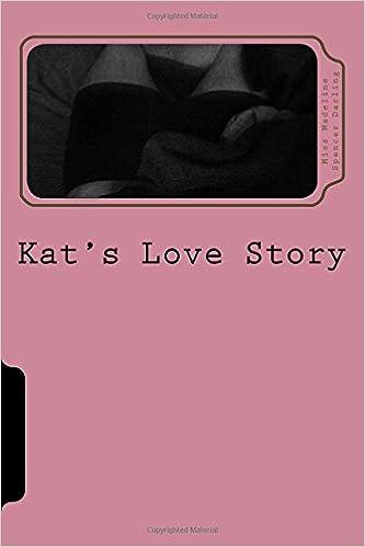 Amazonin Buy Kats Love Story A Kat The Rough Boy Short Story