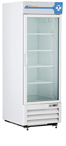 pharmacy refrigerator - 7