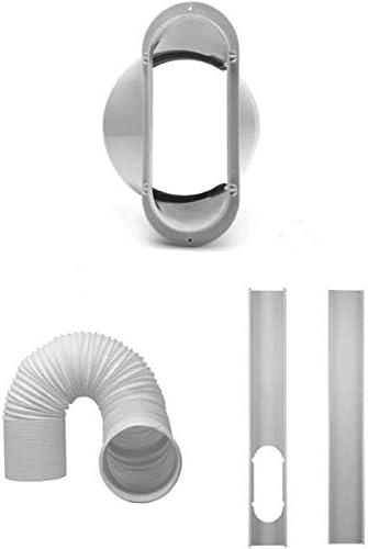 puerta lateral 2 unidades para exterior de coche cap/ó aire viento cubierta de rejilla de admisi/ón decorativa relleno autoadhesivo Aire Flow Ventilaci/ón