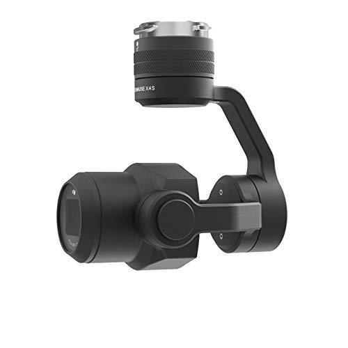 DJI-Zenmuse-X4S-Camera-for-DJI-Inspire-2