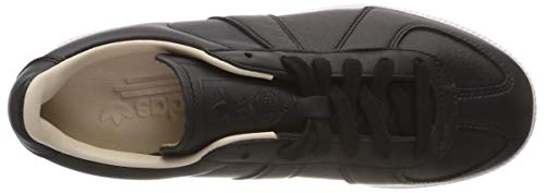 core Unisex Army Black Adidas Zapatillas Adulto 0 core Black linen Negro Bw B8tnqw5xRq