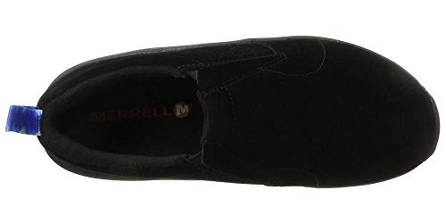 Moc Donna Ice Ciabatte Jungle Merrell Nero black Black qOnwRIx