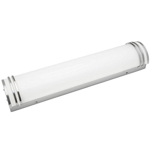 Light Pipe Led Mount in US - 9
