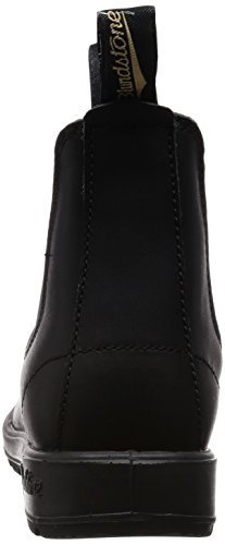 Boots 510 Classic Unisex Chelsea Schwarz Blundstone Adults' gvzw4xHqq