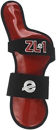 Ebonite ZL-1 Non-Adjustable Right Positioner