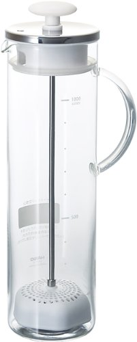 Hario Hydrogen Water Pot Filter