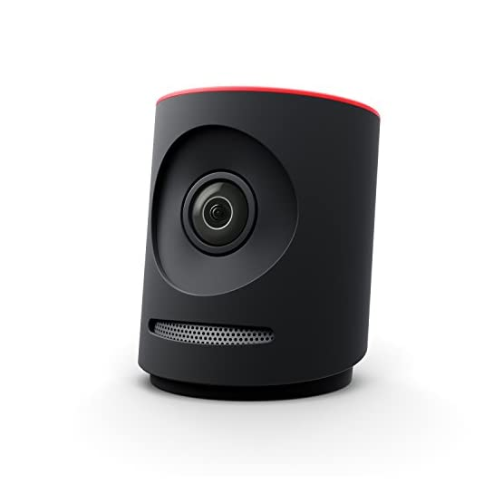 Mevo Plus Best Webcam Review List