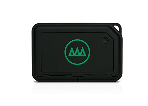 GNARBOX - Portable Backup & Editing System for Any Camera