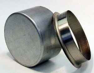SKF 99128 Speedi Sleeve, SSLEEVE Style, Inch, 1.260in Shaft Diameter.315in Width