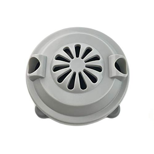 Pokin PEDICURE SPA CHAIR PART MAGNETIC HEAD FOR LURACO JET MOTOR byBlavit ()