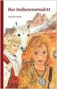 Book Das Indianeramulett