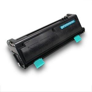 HP C3900A reciclados equivalentes a los modelos Compatible ...