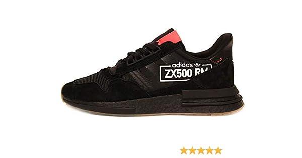 88dc1e02acd1a Amazon.com