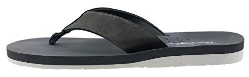 Sandal Flops Panama Jack Mens Jack Flip Panama Casual Azure S0zXPw