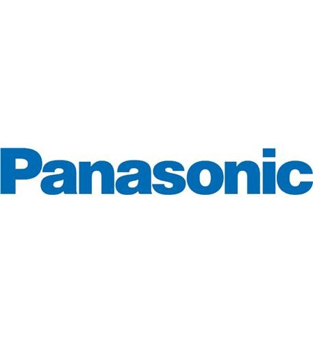 New Panasonic Clip PNKE1029Z1 for cordless phones by - Panasonic Clip Belt