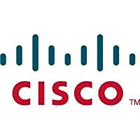 Cisco N9K-PAC-650W-B Nexus 9300 650W AC PS, Port FD