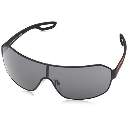 21b46be318 Envio gratis Prada Sport Mod. 52QS - Gafas de sol para hombre - www ...