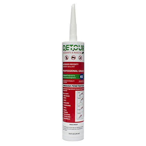 detour-for-rodents-and-insects-pignx-rodent-repellent