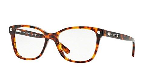 Versace VE3190 Eyeglasses-5074 - 2014 Versace Eyewear