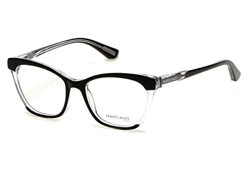 Eyeglasses Guess By Marciano GM 287 GM