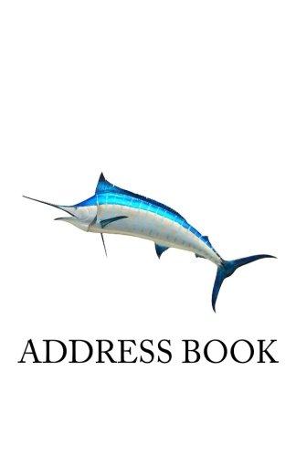 Download ADDRESSBOOK - Blue Marlin PDF