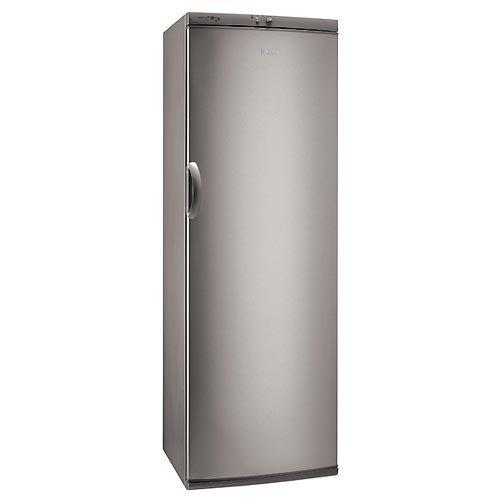 Zanussi - Congelador Vertical Zanussi Zfu630Mx, 180X60X64.5Cm ...