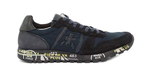 3297 PREMIATA PREMIATA PREMIATA Eric Eric Sneaker Sneaker Eric Sneaker 3297 v5wxWxXEHq