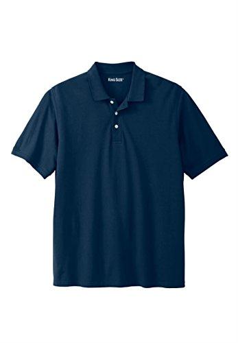 6xl tall dress shirts - 3