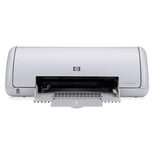 HP Deskjet 3915 Inkjet Printer ()
