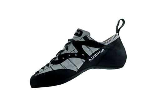 5 Adulto ace De Boreal 34 001 Zapatos Escalada Unisex Eu As UzqU5YwxF