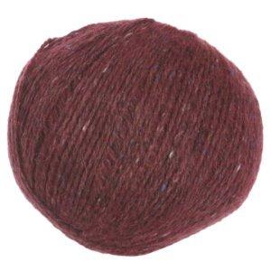 Rowan Felted Tweed DK 184 Celadon