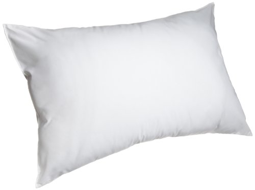Price comparison product image Adorable Peaceful Slumber Polyester Pillow with Velvety Touch Cover, Standard