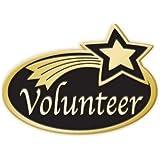 Amazon.com: Voluntarios son las estrellas brillantes ...