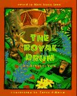 The Royal Drum, Mary Dixon Lake, 1572551402