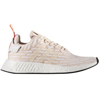 Adidas Nmd_r2 Womens Style : Ba7260-Linen Size : 7 M US by adidas