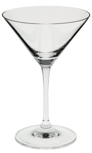 riedel-vinum-martini-glasses-set-of-2