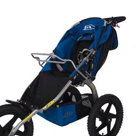 Amazon.com: Bob infantil asiento de coche Adaptador Retrofit ...