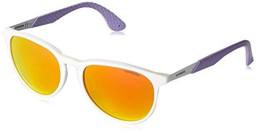 soleil de 5019 Lunette Wht Ronde Lilac Carrera S wgxnC7tq
