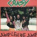 Jump Leh We Jump