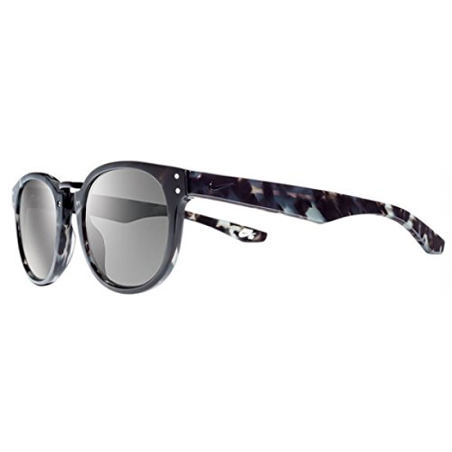 NIKE EV0880-021 Achieve Sunglasses (One Size), Grey Tortoise/Black, Grey (New Nike Sport Sunglasses)