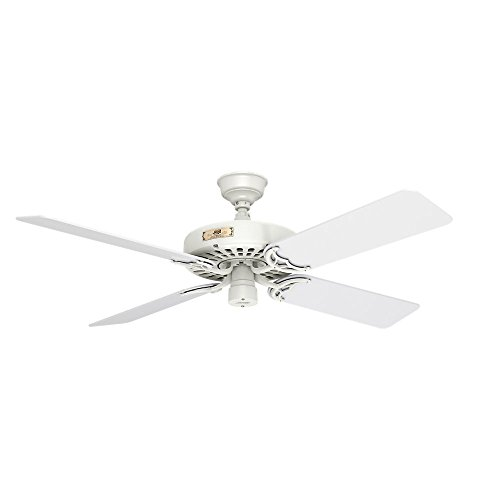 hunter-23845-original-52-white-ceiling-fan-with-five-white-blades