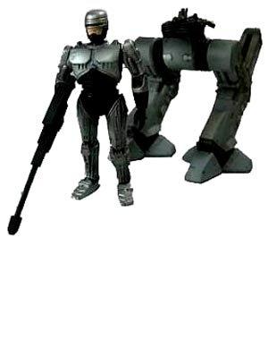 ed 209 action figure - 8