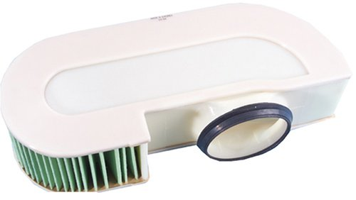 Beck Arnley  042-1449  Air Filter