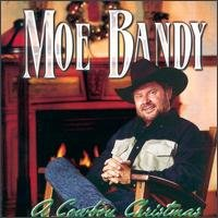 A Cowboy Christmas by Intersound Records
