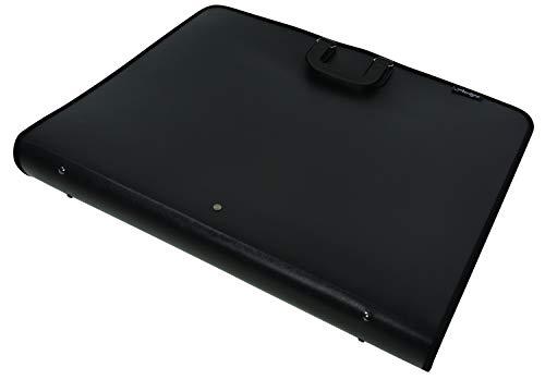 Alvin - PP1722, Art Portfolio Case Bag, Document Organizer - 1.5