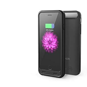 Anker Premium funda para teléfono móvil 11,9 cm (4.7