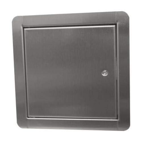 PROFLO PF1212SSAD 12 X 12 Metal Universal Access Door