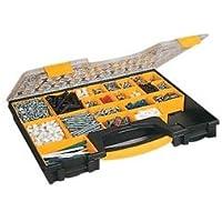 STANLEY 1-92-748 - Organizador profesional, 34 x 42