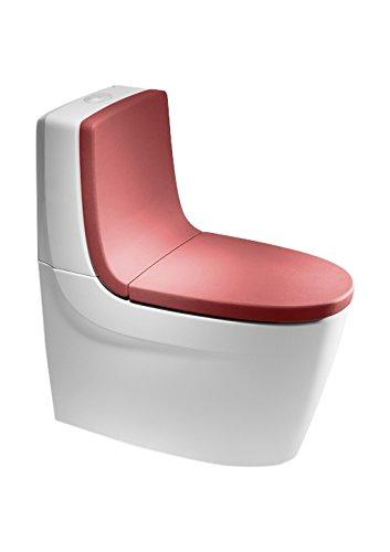 Senso Square Lavabo.Roca Semipedestal Para Lavabo De Porcelana Serie Senso